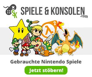 SpieleundKonsolen COM